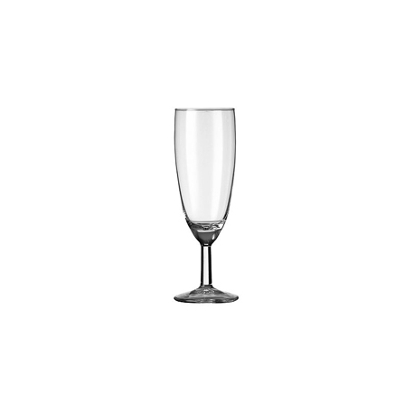 Champagne flute 15cl, gilde
