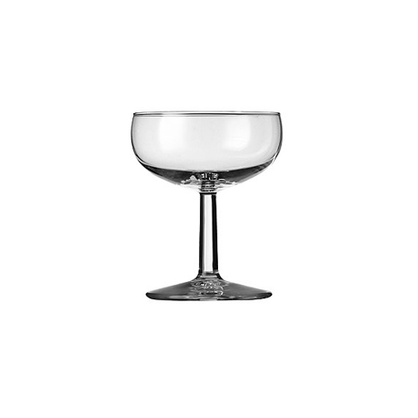 Cocktailcoupe 15cl