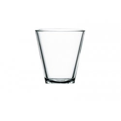 Waterglas 36cl