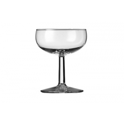 Champagne coupe 20cl, gilde